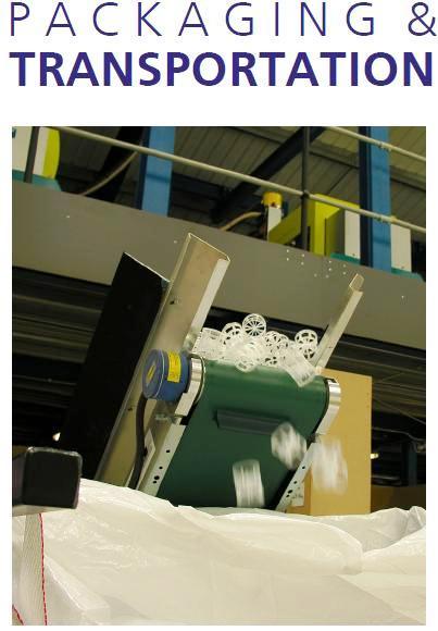 Packaging_Transportation