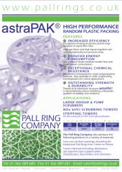 astrapak datasheet front cover